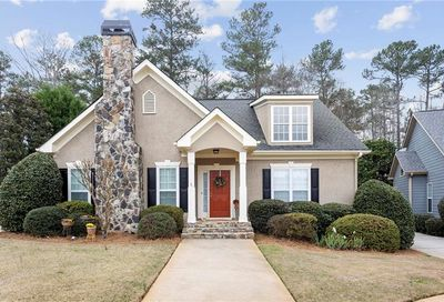 111 Cottage Grove Peachtree City GA 30269