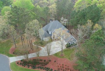 335 Brookshire Lake Lane Johns Creek GA 30022