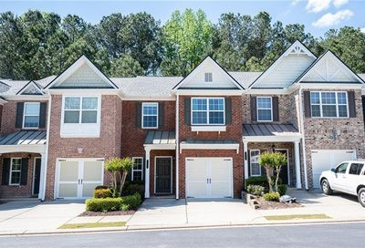 9810 Murano View Johns Creek GA 30022