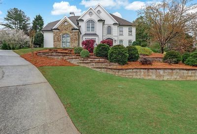2021 Kinderton Manor Drive Johns Creek GA 30097