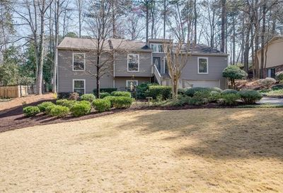 2751 Georgian Terrace Marietta GA 30068