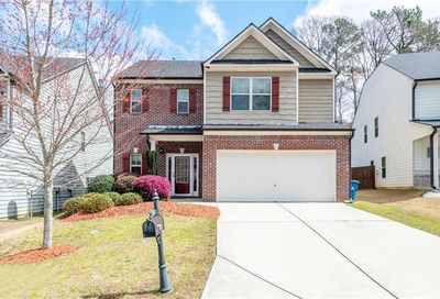 3902 Kingfisher Drive Atlanta GA 30349