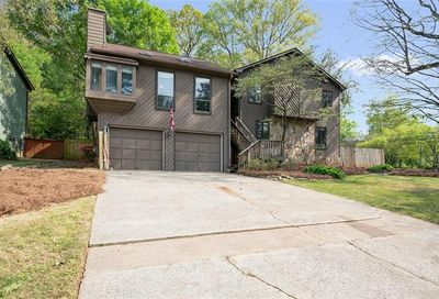305 Roswell Hills Court Roswell GA 30075