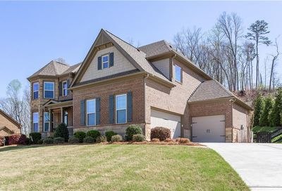 4513 Sterling Pointe Drive NW Kennesaw GA 30152