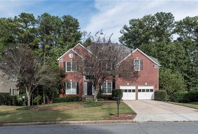 11020 Glenhurst Pass Johns Creek GA 30097