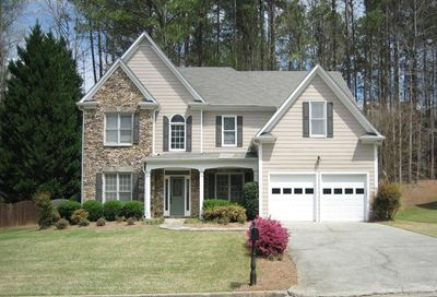 220 Windsor Chase Trail Johns Creek GA 30097
