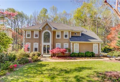4352 Summit View Marietta GA 30066