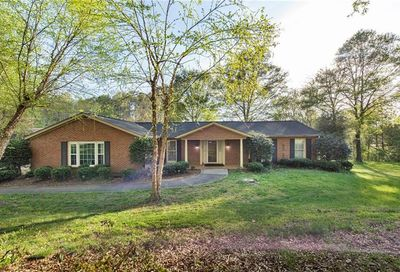 335 Holder Road Dallas GA 30132