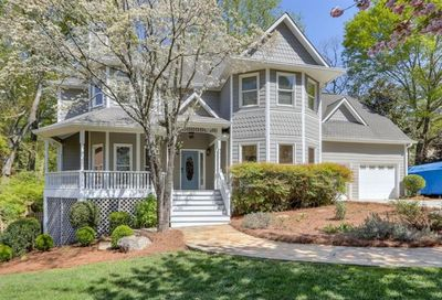 205 Old Tree Trace Roswell GA 30075
