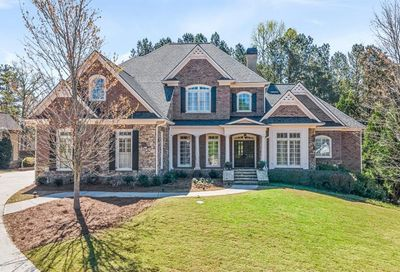6237 Arnall Court Acworth GA 30101