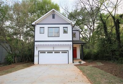 1861 Flat Shoals Road SE Atlanta GA 30316