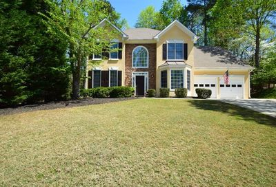 3888 Collier Trace NW Kennesaw GA 30144