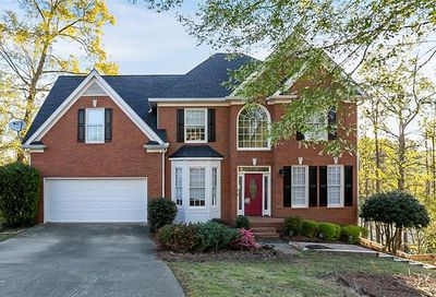 2449 Tift Court NW Kennesaw GA 30152
