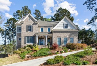 1472 Sutters Pond Drive NW Kennesaw GA 30152