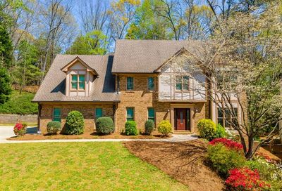 8535 Haven Wood Trail Roswell GA 30076