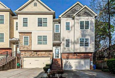 3993 Towne Creek Cove Duluth GA 30097