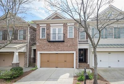 6403 Queens Court Trace Mableton GA 30126