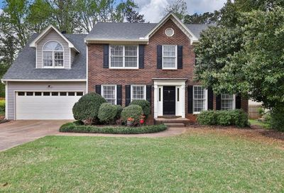 845 Yarmouth Court Lawrenceville GA 30044