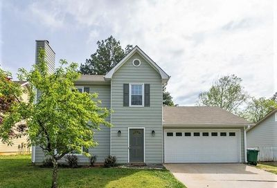 2050 Boone Place Snellville GA 30078
