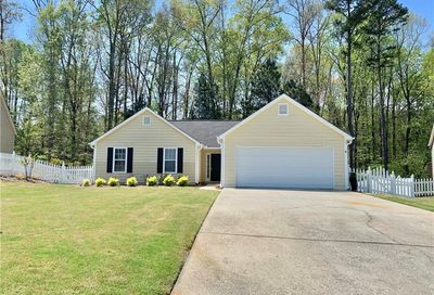 5900 River Ridge Lane Sugar Hill GA 30518
