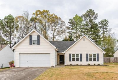 482 Waltham Lane Sugar Hill GA 30518