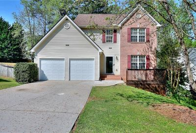 5330 Regency Lake Court Sugar Hill GA 30518