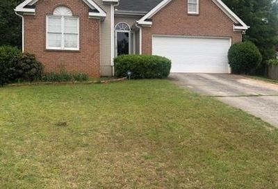 216 Spring Hill Court Macon GA 31210