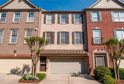 3279 Greenwood Oak Drive Peachtree Corners GA 30092