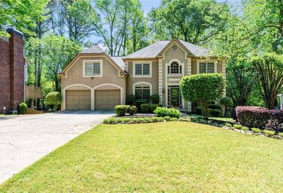 11175 Wilshire Chase Drive Johns Creek GA 30097