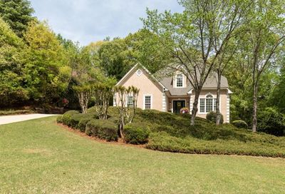 5210 Forest Run Trace Johns Creek GA 30022
