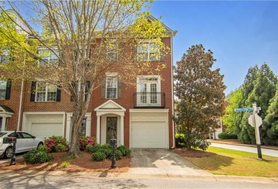 4902 Waters Edge Trail Roswell GA 30075