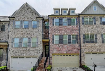 5894 Norfolk Chase Road Peachtree Corners GA 30092