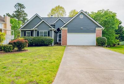 5635 Windswept Trace Sugar Hill GA 30518