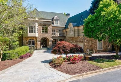 2204 Ascott Valley Trace Johns Creek GA 30097