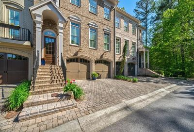 9020 Riverbend Manor Alpharetta GA 30022