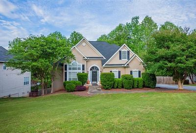 105 Sycamore Walk Stockbridge GA 30281
