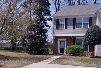 1879 Stancrest Trace NW Kennesaw GA 30152