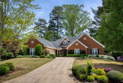 155 Ludwell Court Johns Creek GA 30022