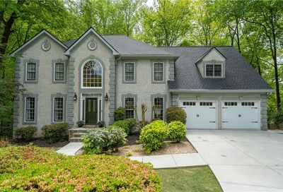 4402 Windsor Oaks Chase Marietta GA 30066