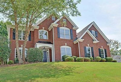 3847 Medfield Place Duluth GA 30097