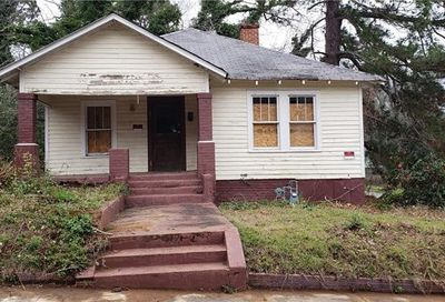 319 Jones Avenue Macon GA 31217