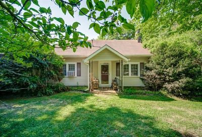 256 County Line Road Griffin GA 30224