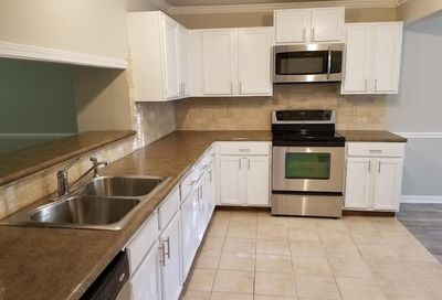 424 Teal Court Roswell GA 30076
