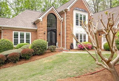 230 Coles Hill Court Johns Creek GA 30022