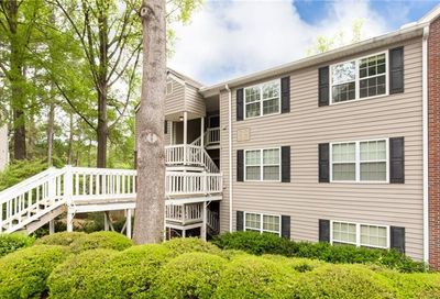 352 Teal Court Roswell GA 30076