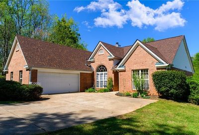 8090 Garden Oak Court Cumming GA 30041