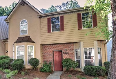 1871 Grant Court NW Kennesaw GA 30144
