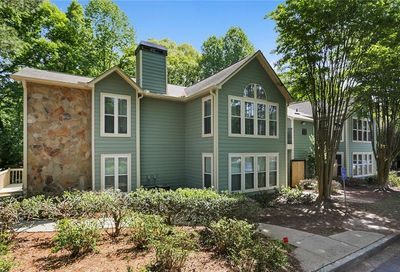 3215 Canyon Point Circle Roswell GA 30076
