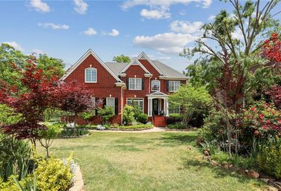 5243 Sterling Cove Court Mableton GA 30126