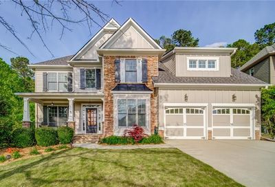 636 Blackwater Ridge Canton GA 30114